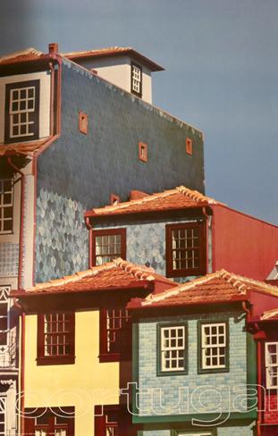 Cartaz Portugal